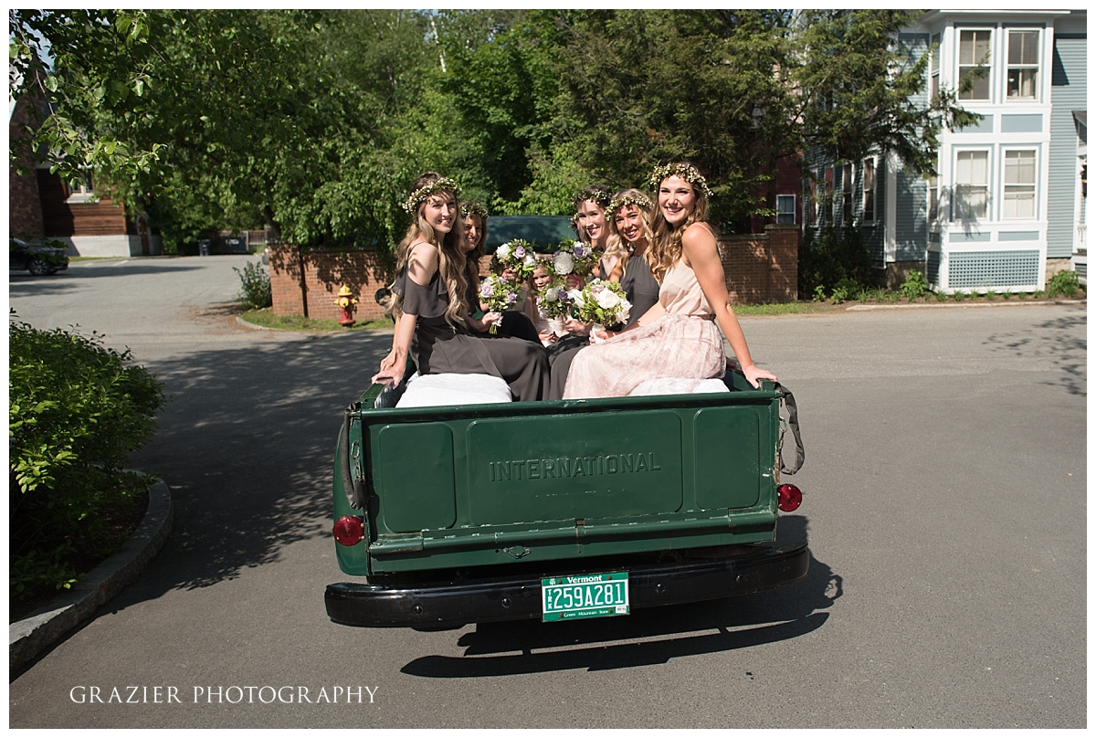 Barnard Inn Wedding Grazier Photography 2017-18_WEB.jpg