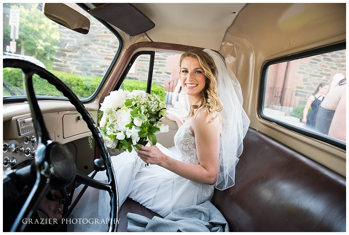 Barnard Inn Wedding Grazier Photography 2017-20_WEB.jpg