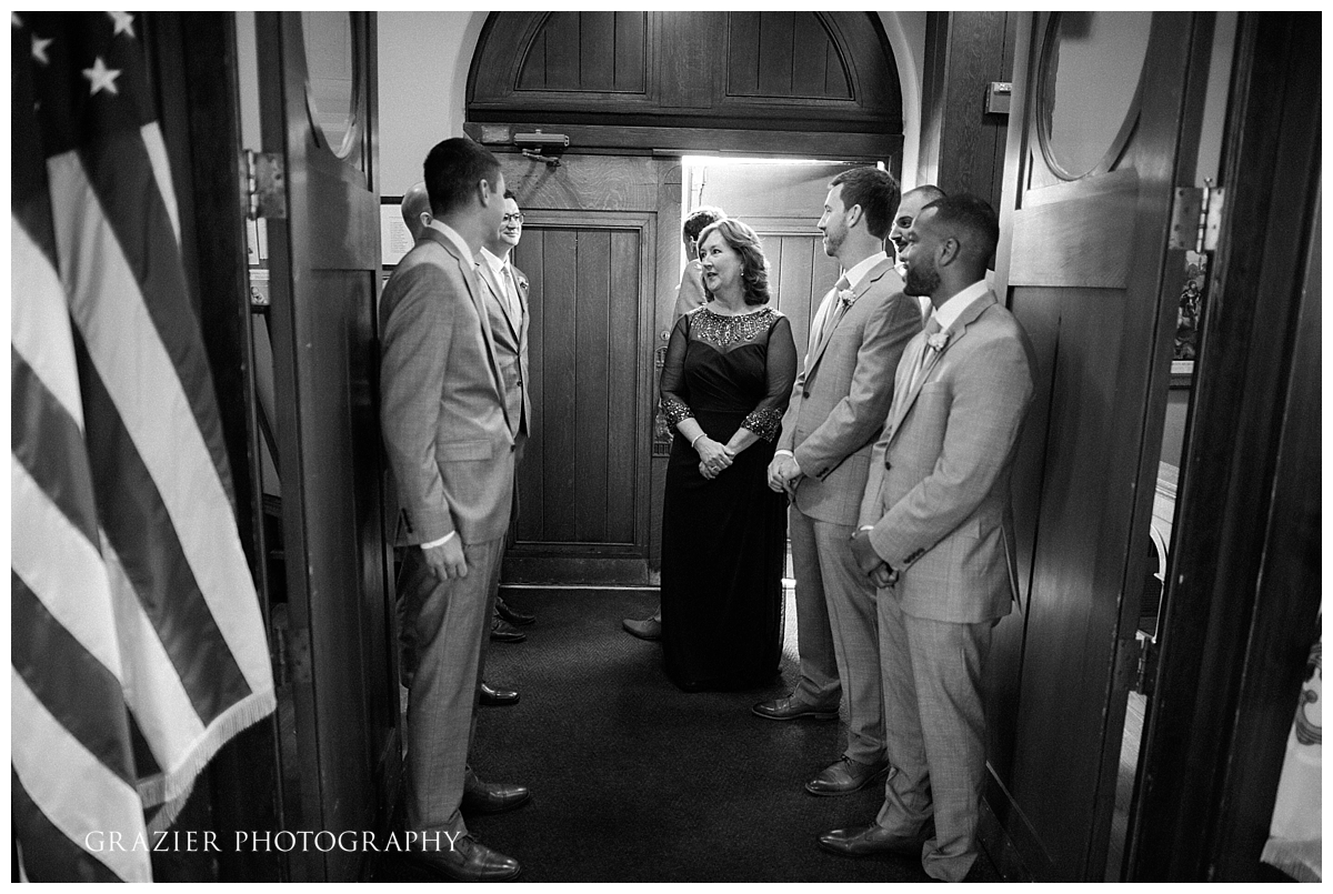 Barnard Inn Wedding Grazier Photography 2017-21_WEB.jpg