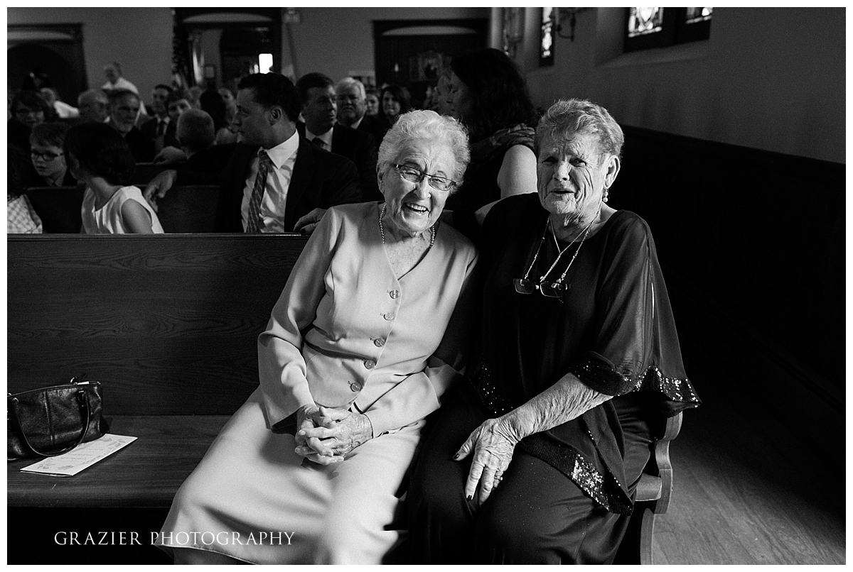 Barnard Inn Wedding Grazier Photography 2017-22_WEB.jpg