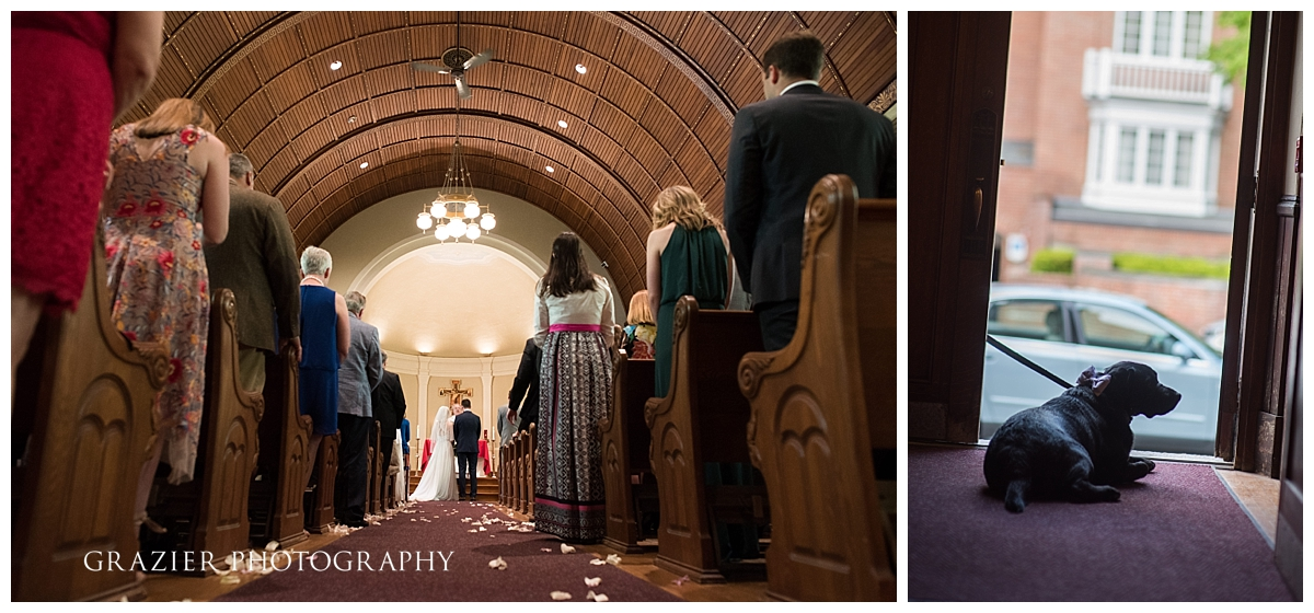 Barnard Inn Wedding Grazier Photography 2017-25_WEB.jpg