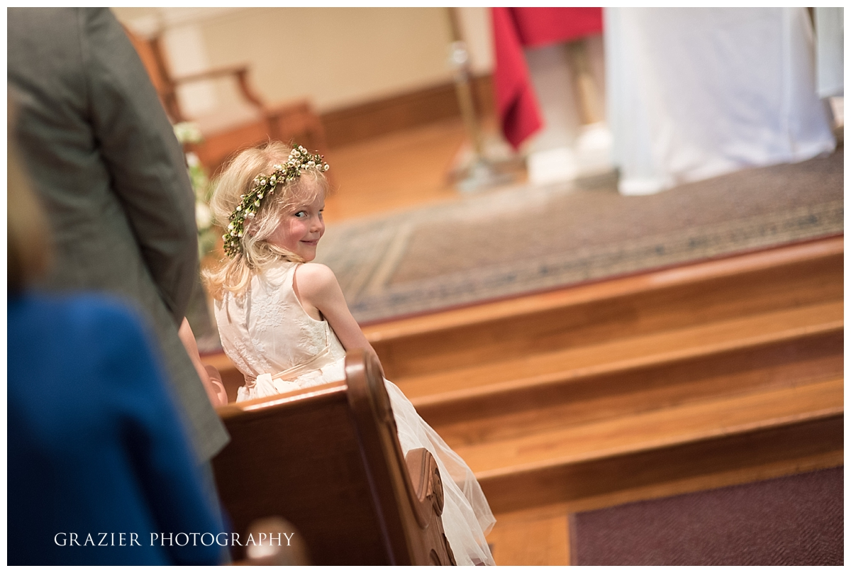 Barnard Inn Wedding Grazier Photography 2017-28_WEB.jpg