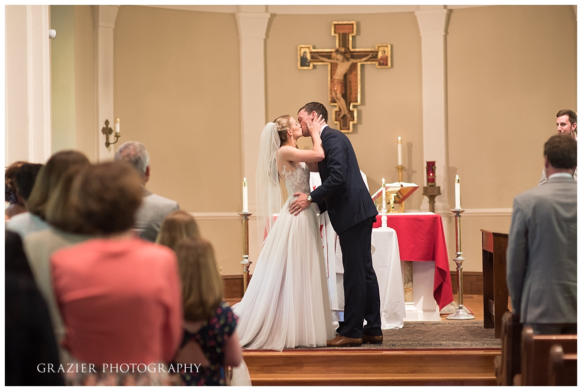 Barnard Inn Wedding Grazier Photography 2017-29_WEB.jpg