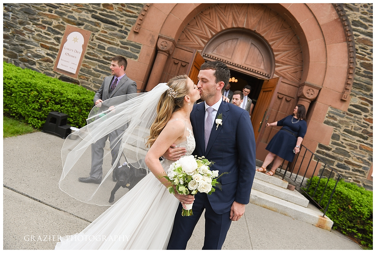 Barnard Inn Wedding Grazier Photography 2017-30_WEB.jpg