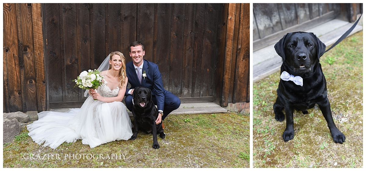 Barnard Inn Wedding Grazier Photography 2017-31_WEB.jpg