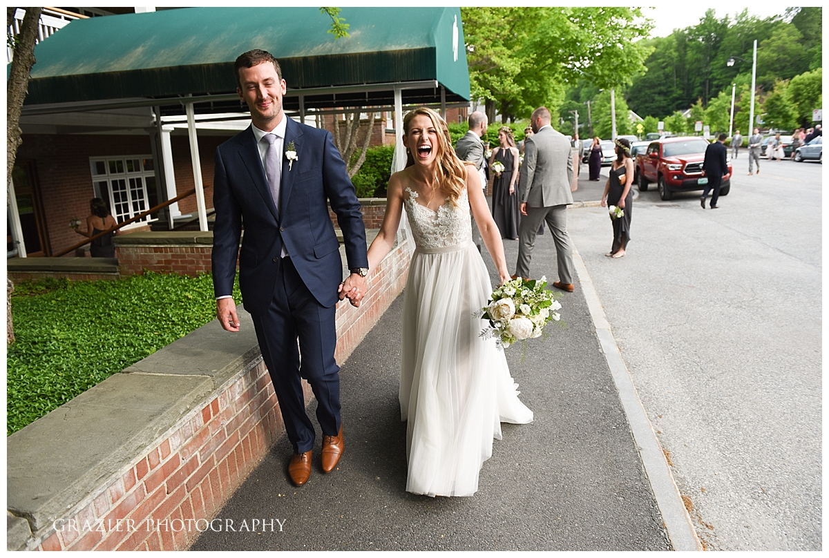 Barnard Inn Wedding Grazier Photography 2017-34_WEB.jpg