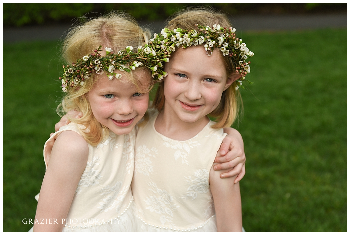 Barnard Inn Wedding Grazier Photography 2017-35_WEB.jpg