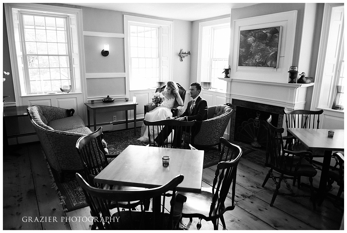 Barnard Inn Wedding Grazier Photography 2017-37_WEB.jpg