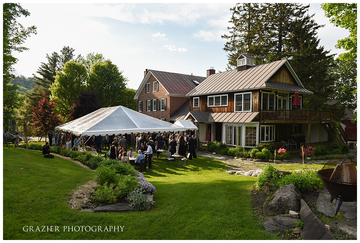 Barnard Inn Wedding Grazier Photography 2017-40_WEB.jpg