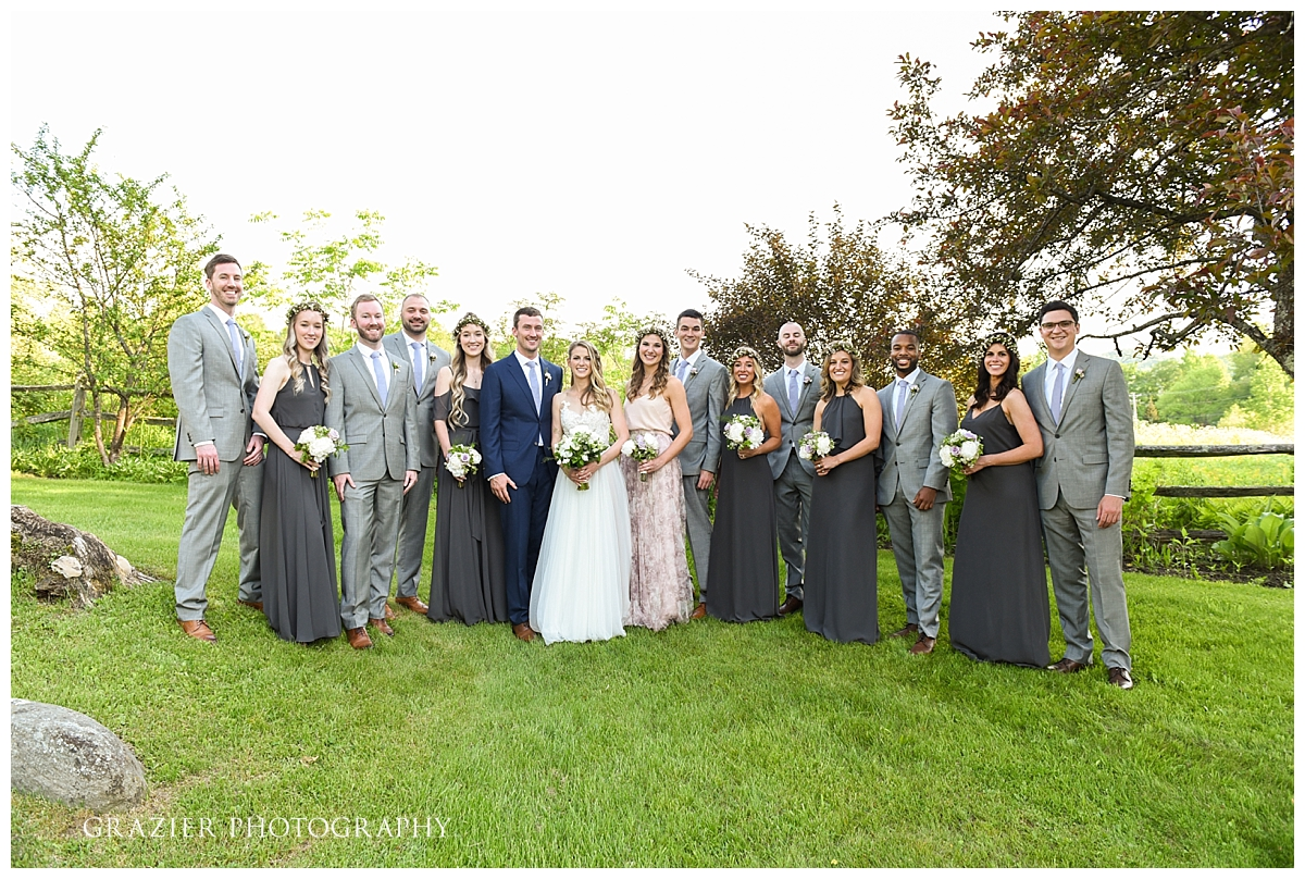 Barnard Inn Wedding Grazier Photography 2017-46_WEB.jpg
