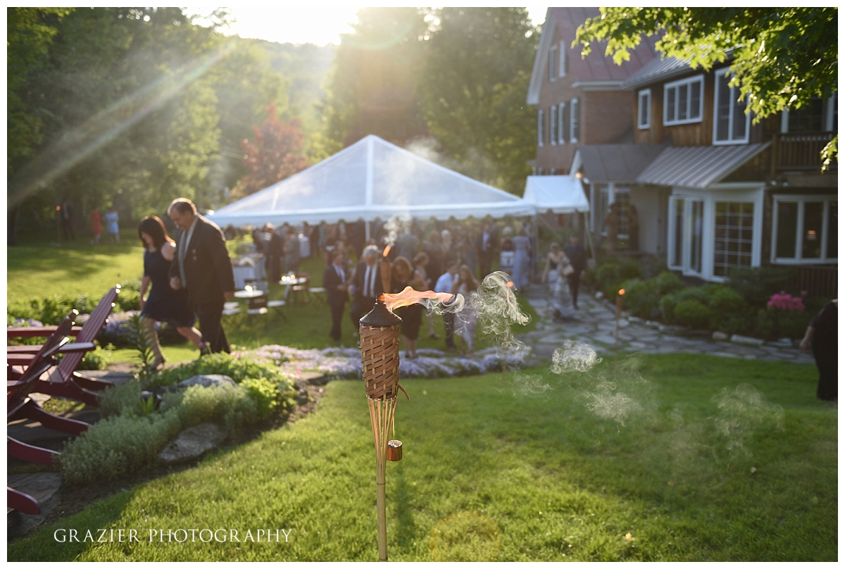 Barnard Inn Wedding Grazier Photography 2017-54_WEB.jpg