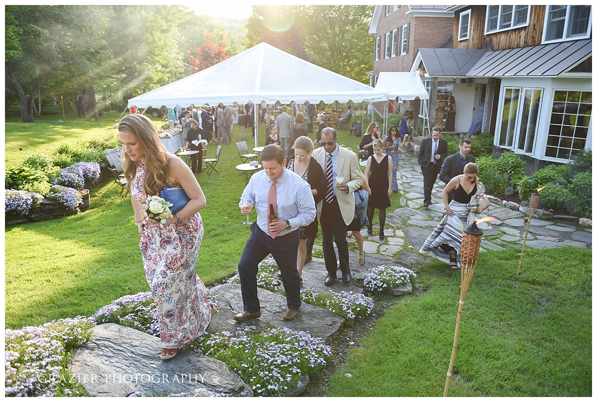 Barnard Inn Wedding Grazier Photography 2017-55_WEB.jpg