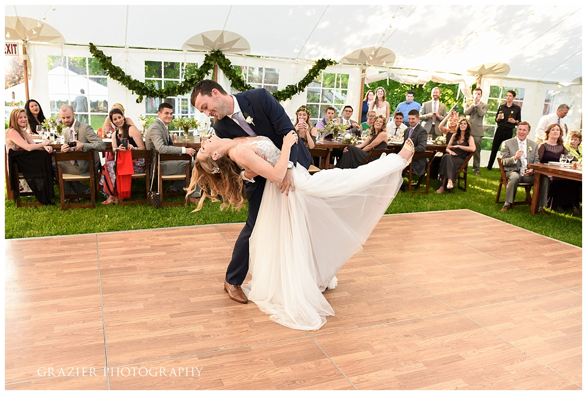 Barnard Inn Wedding Grazier Photography 2017-56_WEB.jpg