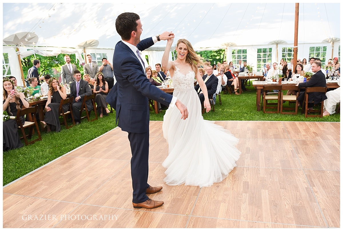 Barnard Inn Wedding Grazier Photography 2017-58_WEB.jpg