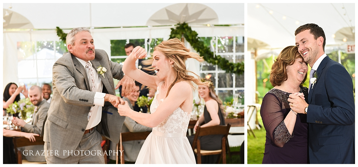 Barnard Inn Wedding Grazier Photography 2017-59_WEB.jpg