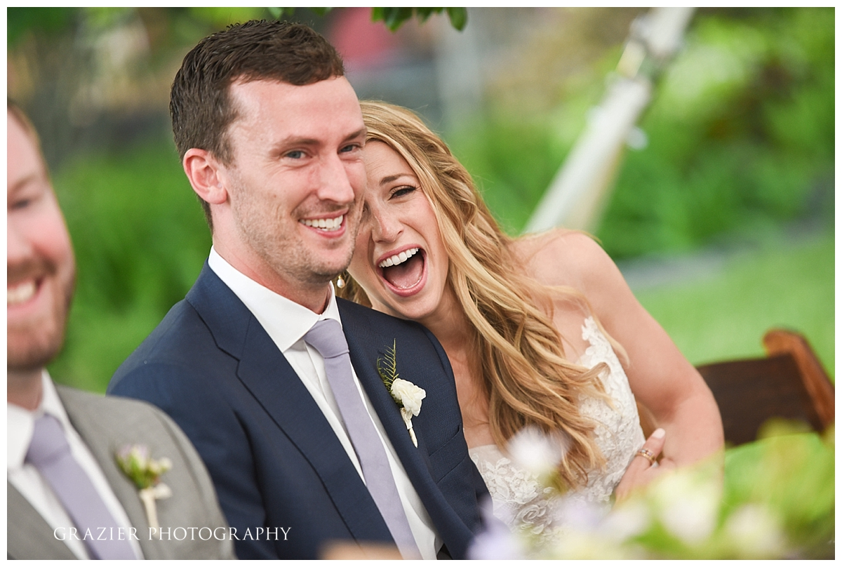 Barnard Inn Wedding Grazier Photography 2017-61_WEB.jpg