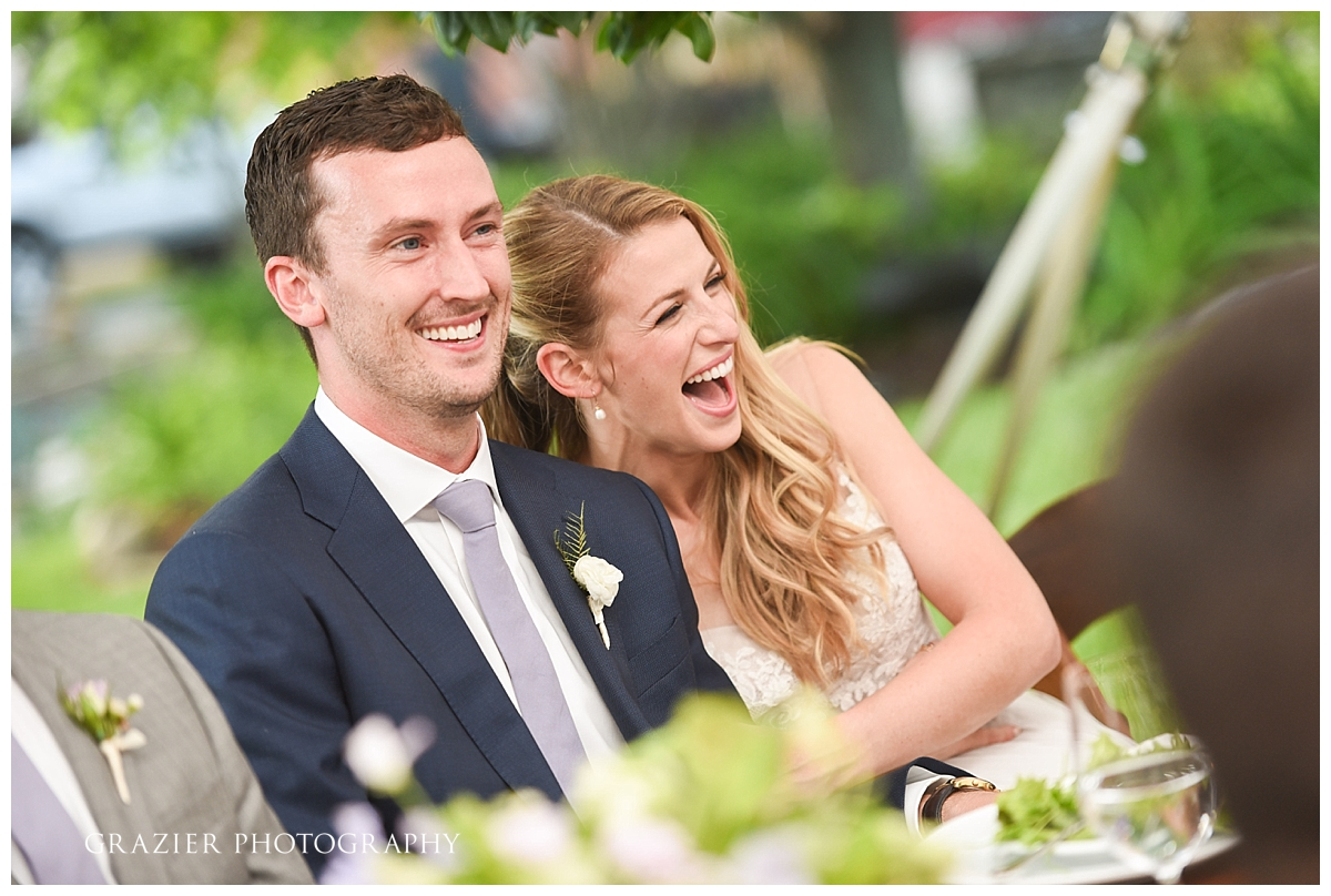 Barnard Inn Wedding Grazier Photography 2017-63_WEB.jpg