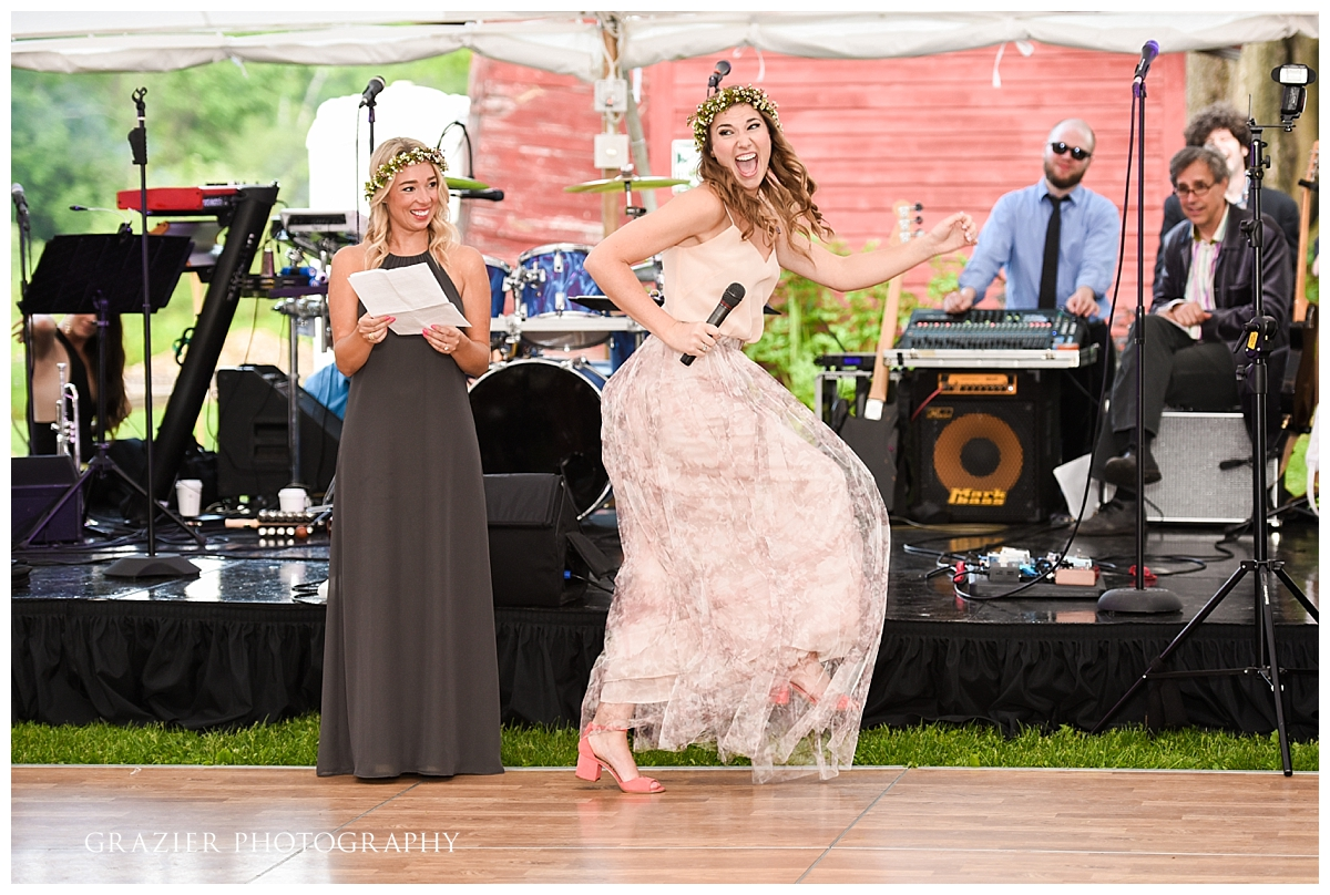 Barnard Inn Wedding Grazier Photography 2017-64_WEB.jpg