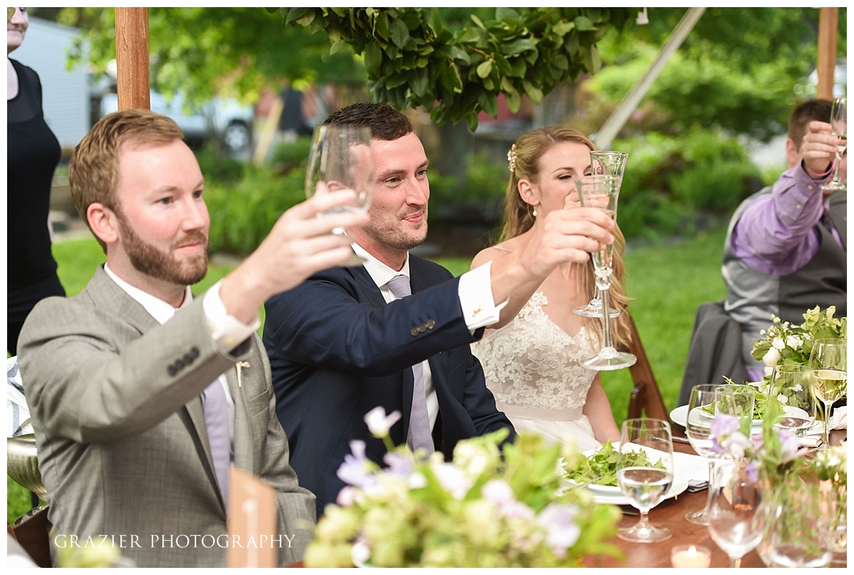Barnard Inn Wedding Grazier Photography 2017-66_WEB.jpg