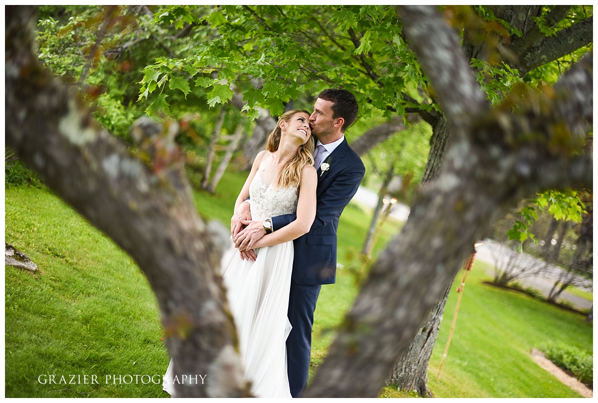 Barnard Inn Wedding Grazier Photography 2017-69_WEB.jpg