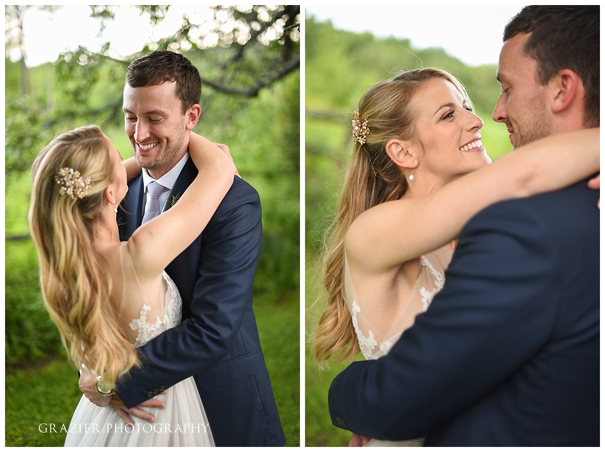 Barnard Inn Wedding Grazier Photography 2017-73_WEB.jpg