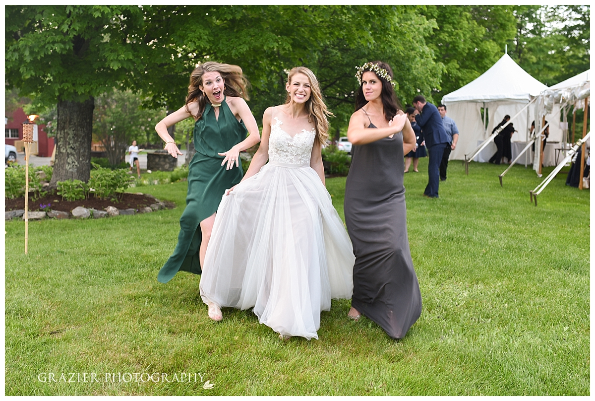 Barnard Inn Wedding Grazier Photography 2017-84_WEB.jpg
