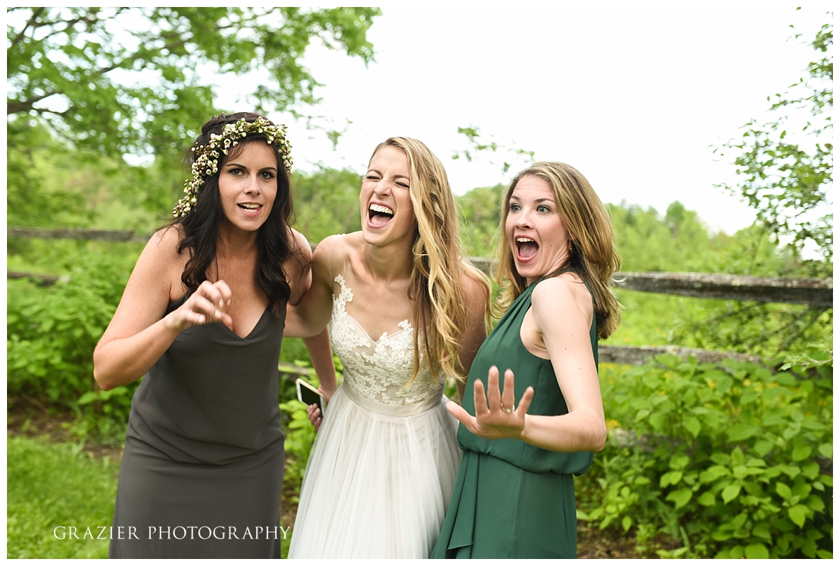 Barnard Inn Wedding Grazier Photography 2017-86_WEB.jpg