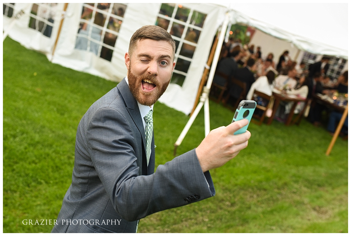 Barnard Inn Wedding Grazier Photography 2017-87_WEB.jpg