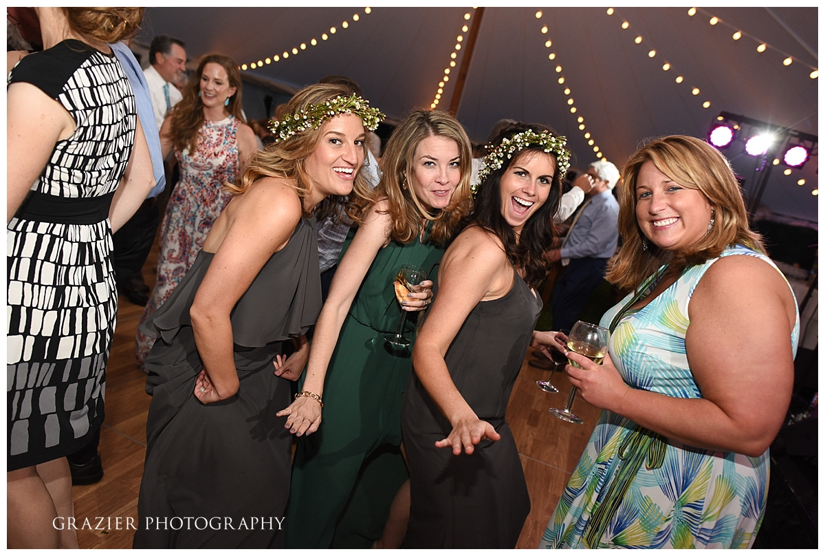 Barnard Inn Wedding Grazier Photography 2017-88_WEB.jpg