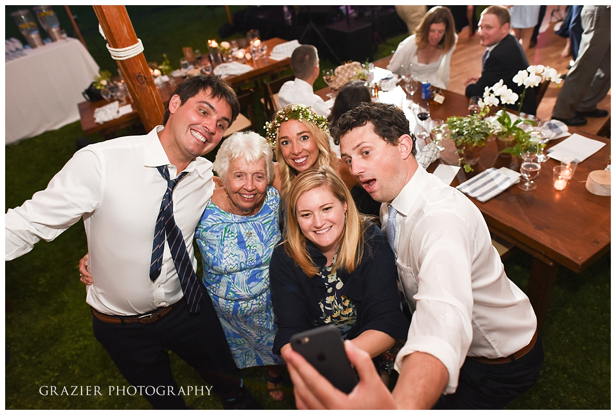Barnard Inn Wedding Grazier Photography 2017-89_WEB.jpg