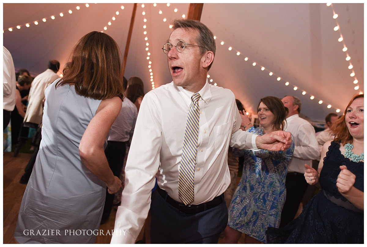 Barnard Inn Wedding Grazier Photography 2017-90_WEB.jpg