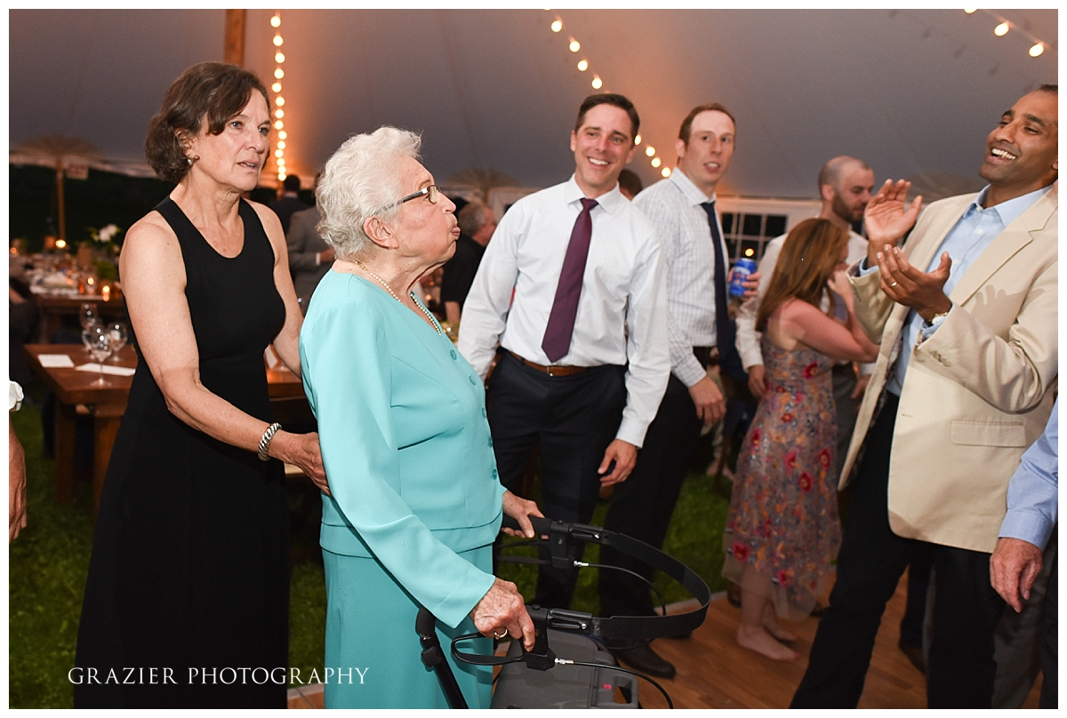 Barnard Inn Wedding Grazier Photography 2017-91_WEB.jpg