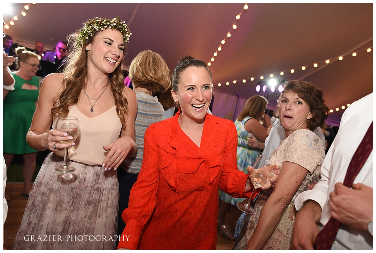 Barnard Inn Wedding Grazier Photography 2017-94_WEB.jpg