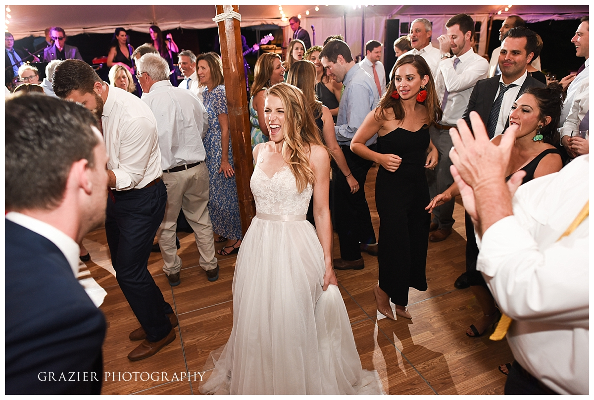 Barnard Inn Wedding Grazier Photography 2017-96_WEB.jpg