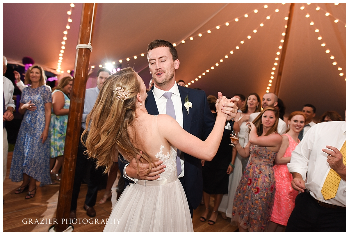 Barnard Inn Wedding Grazier Photography 2017-97_WEB.jpg