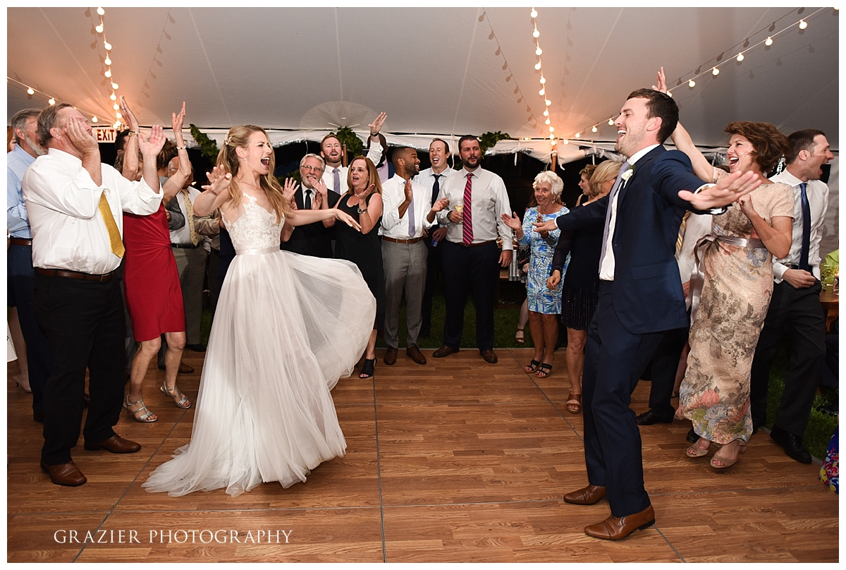 Barnard Inn Wedding Grazier Photography 2017-98_WEB.jpg