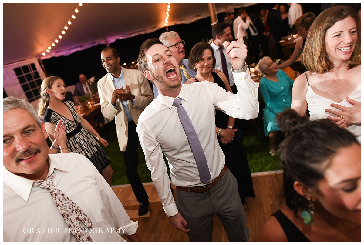 Barnard Inn Wedding Grazier Photography 2017-99_WEB.jpg