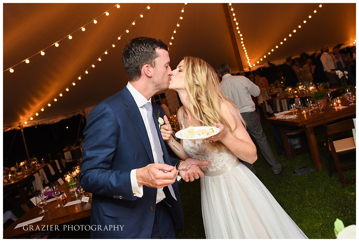 Barnard Inn Wedding Grazier Photography 2017-101_WEB.jpg