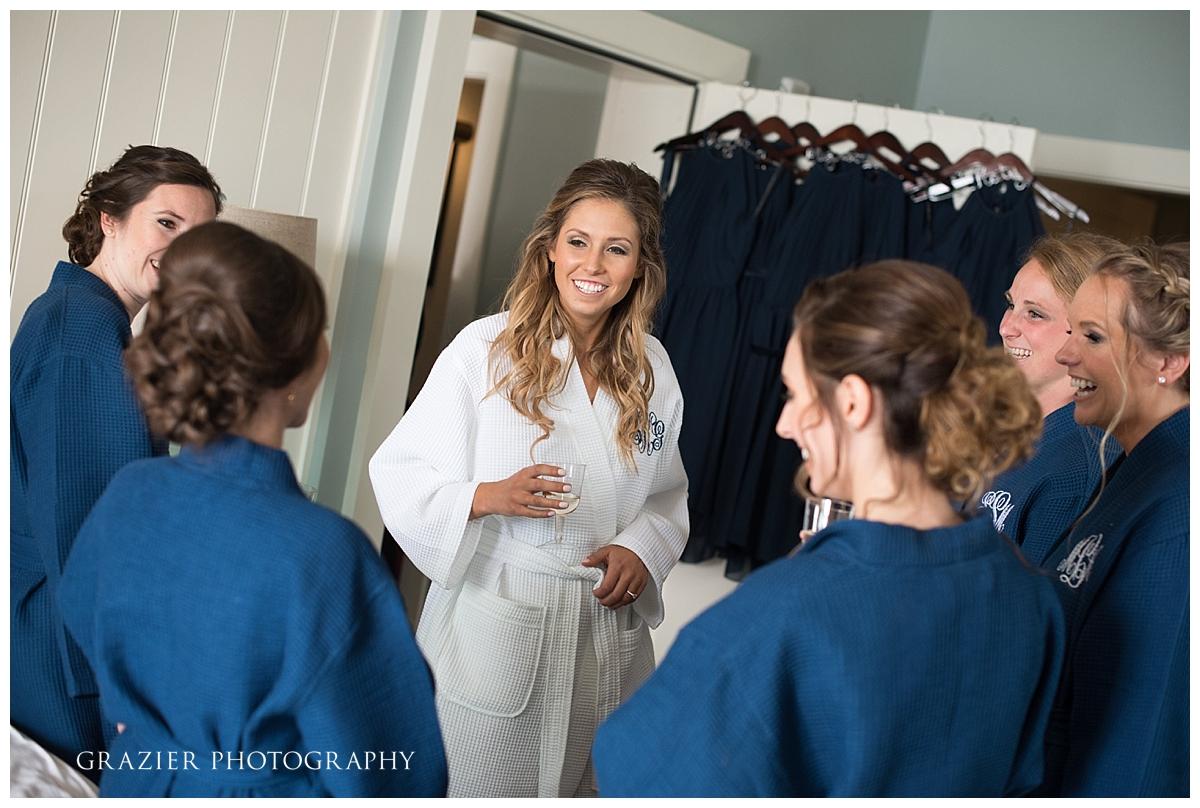 Beauport Hotel Wedding Grazier Photography 2017-2_WEB.jpg