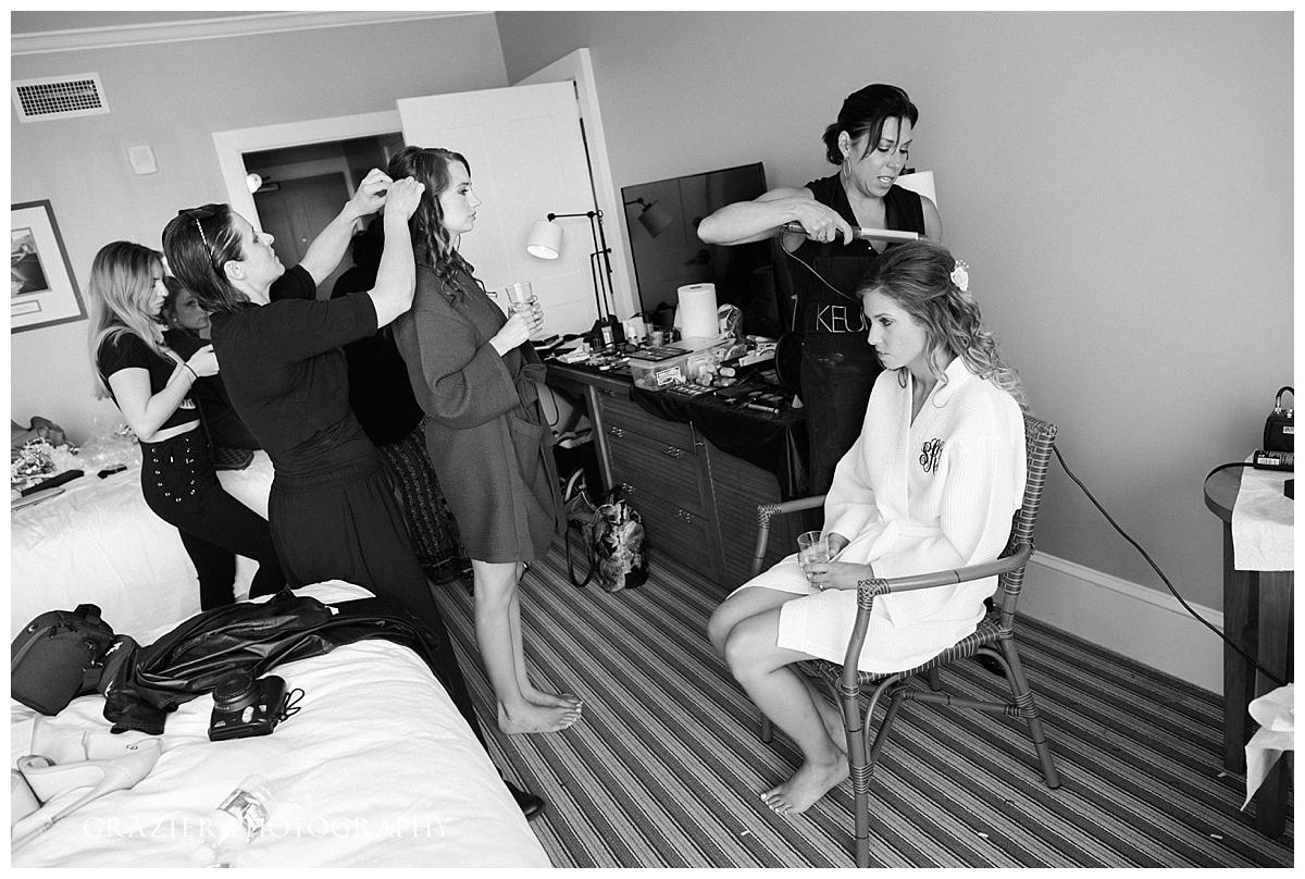 Beauport Hotel Wedding Grazier Photography 2017-6_WEB.jpg