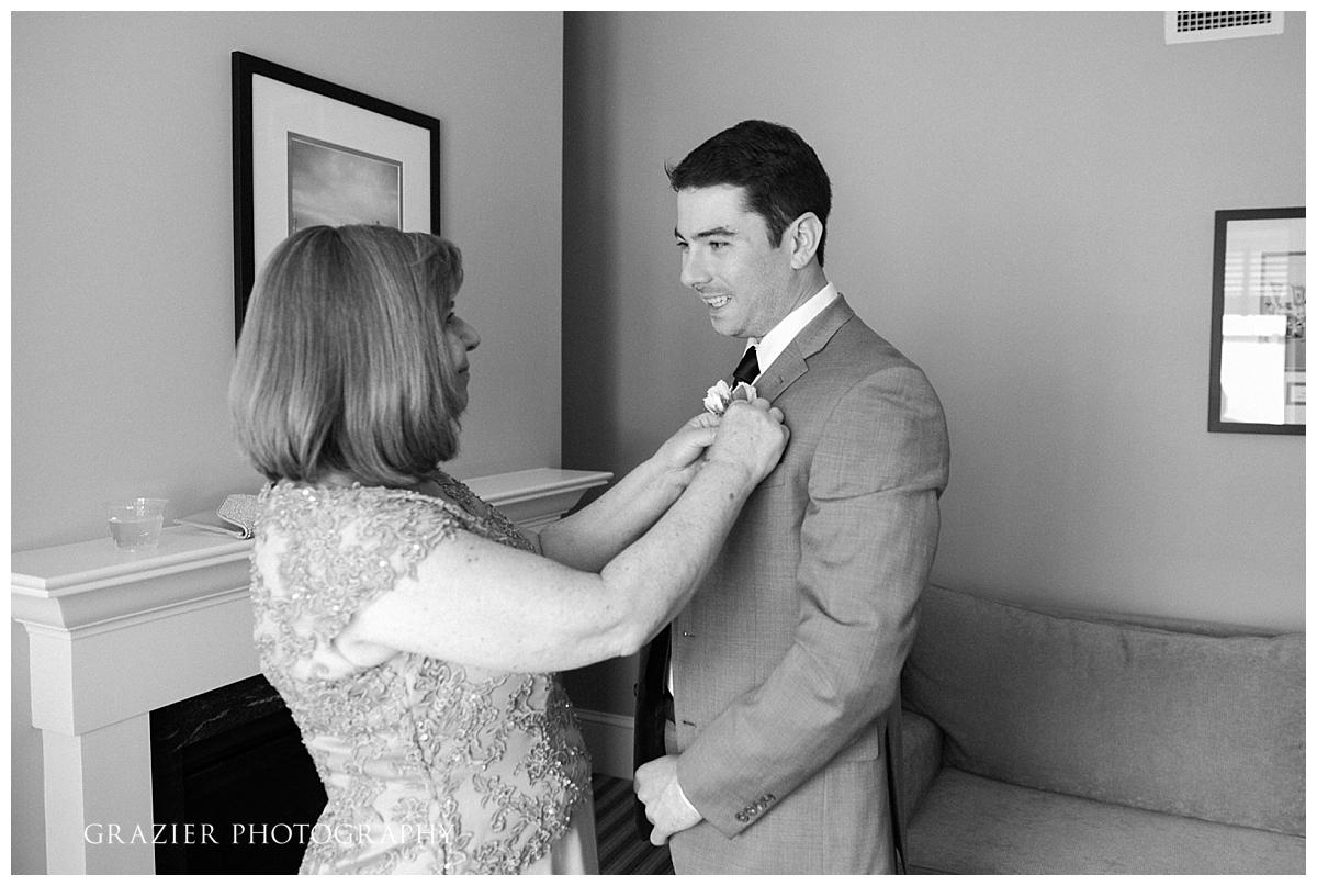 Beauport Hotel Wedding Grazier Photography 2017-11_WEB.jpg