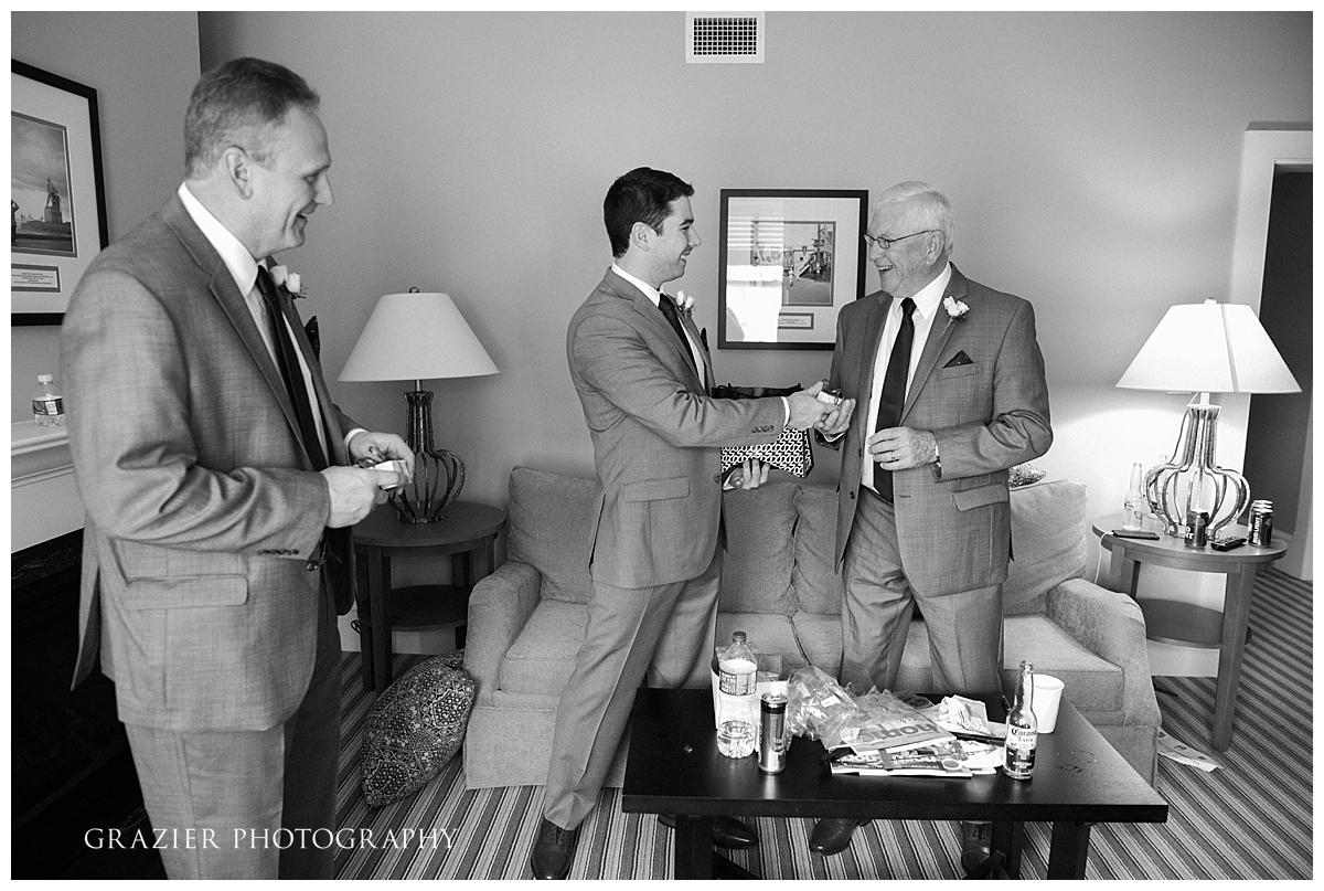Beauport Hotel Wedding Grazier Photography 2017-12_WEB.jpg