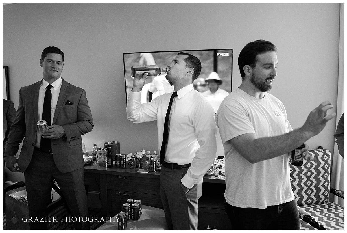 Beauport Hotel Wedding Grazier Photography 2017-15_WEB.jpg