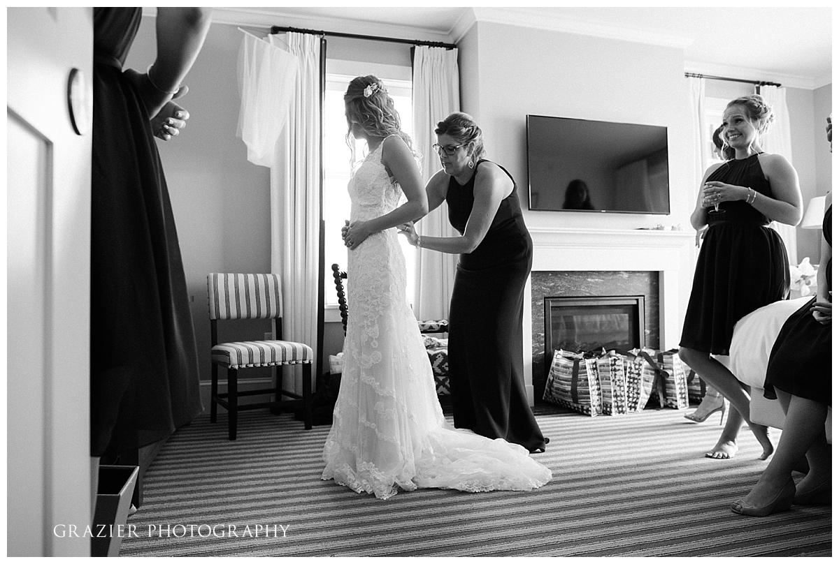 Beauport Hotel Wedding Grazier Photography 2017-17_WEB.jpg