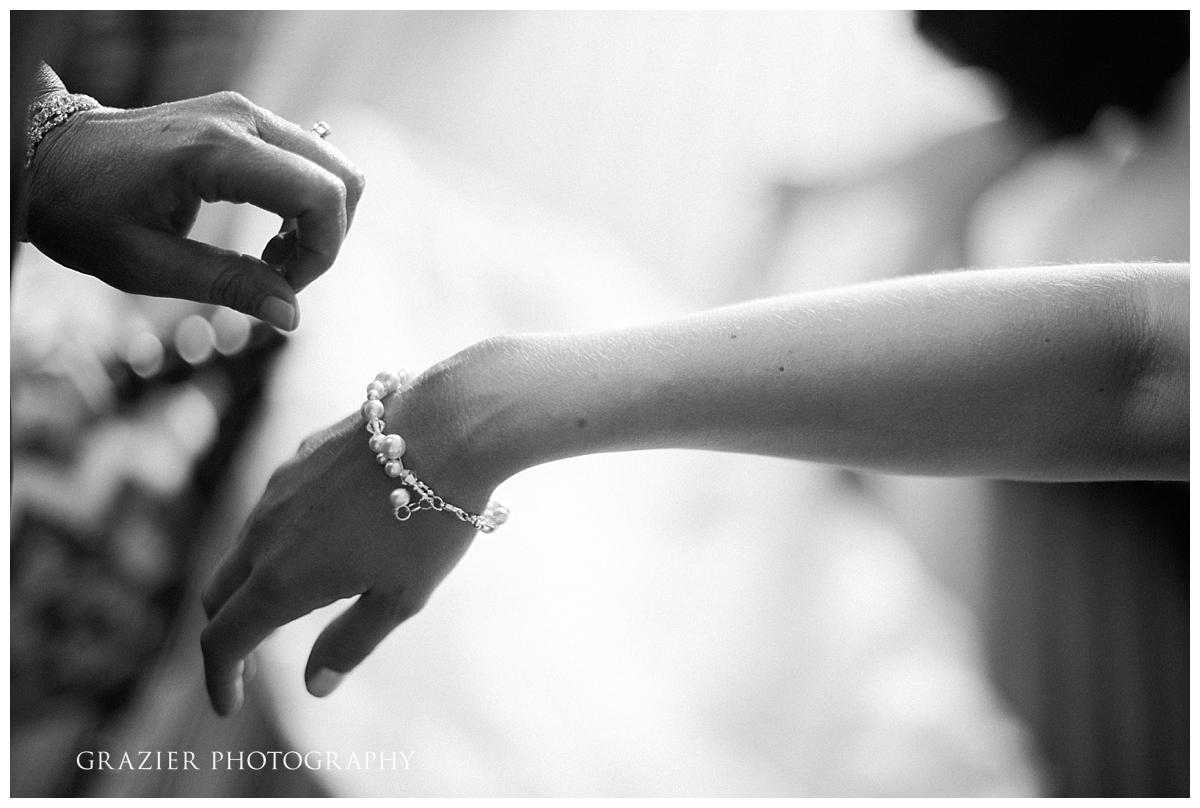 Beauport Hotel Wedding Grazier Photography 2017-19_WEB.jpg