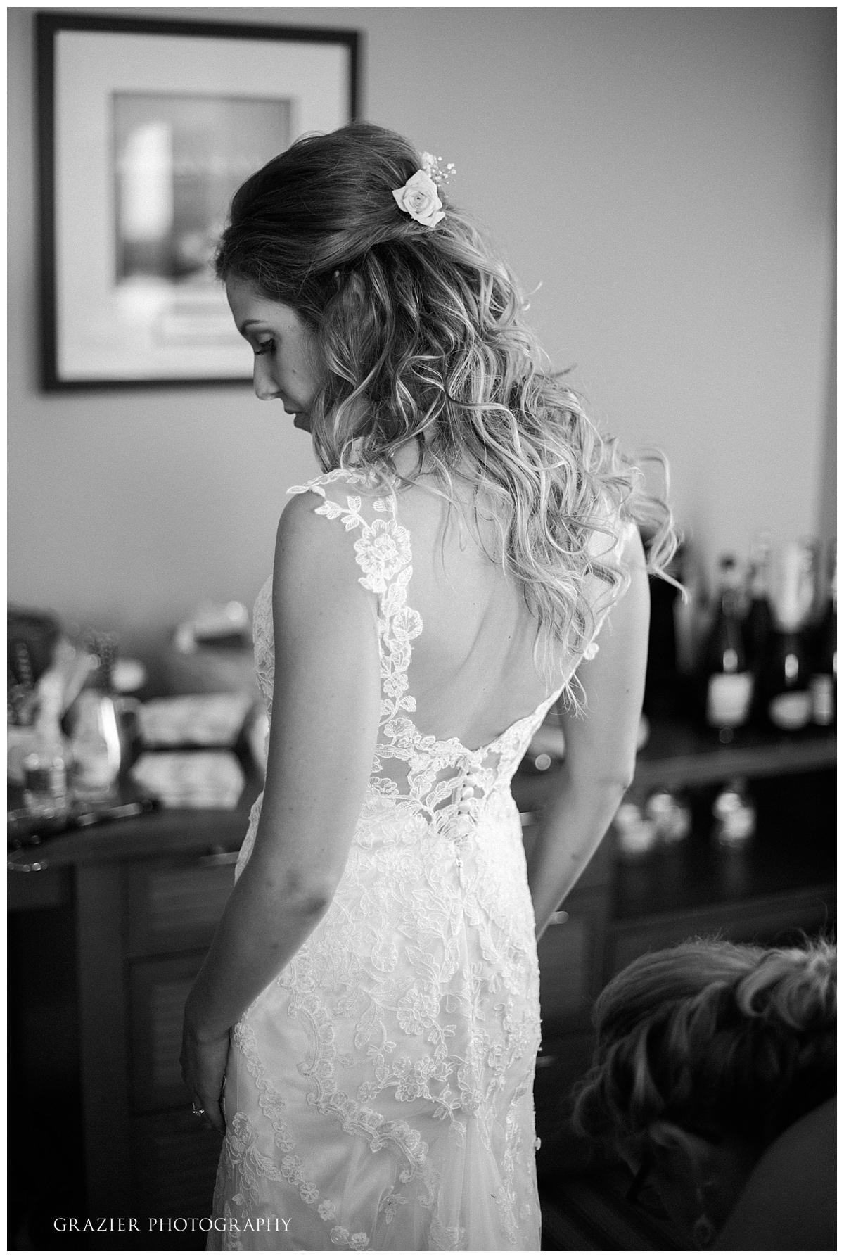 Beauport Hotel Wedding Grazier Photography 2017-18_WEB.jpg