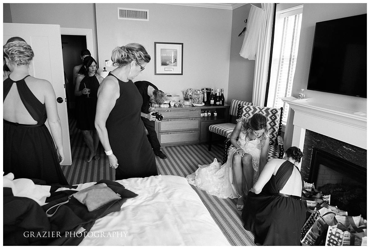 Beauport Hotel Wedding Grazier Photography 2017-21_WEB.jpg