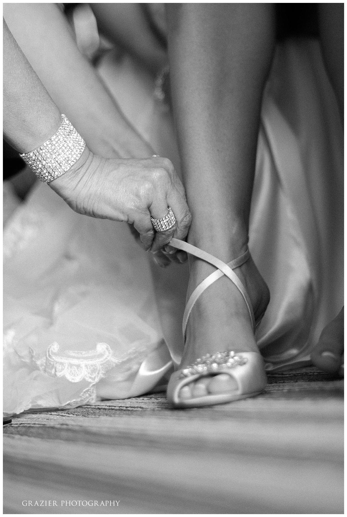 Beauport Hotel Wedding Grazier Photography 2017-20_WEB.jpg