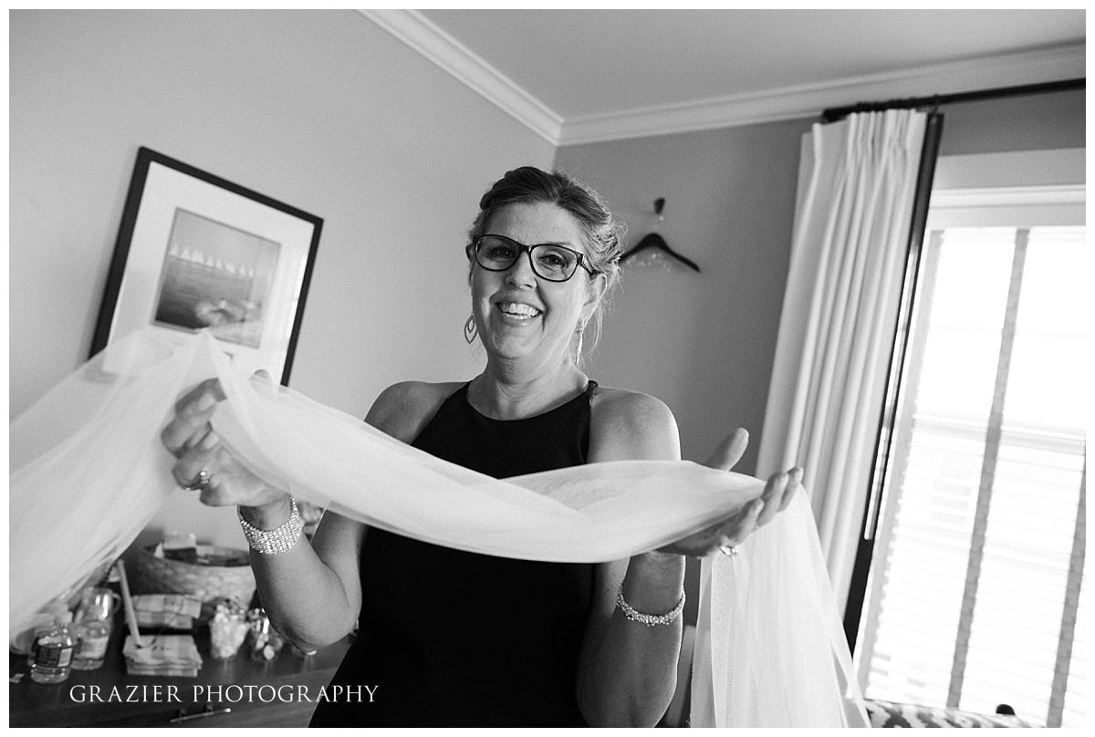 Beauport Hotel Wedding Grazier Photography 2017-22_WEB.jpg