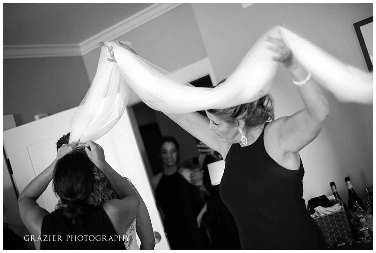 Beauport Hotel Wedding Grazier Photography 2017-23_WEB.jpg